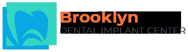 Broklyn Dental Implant Center